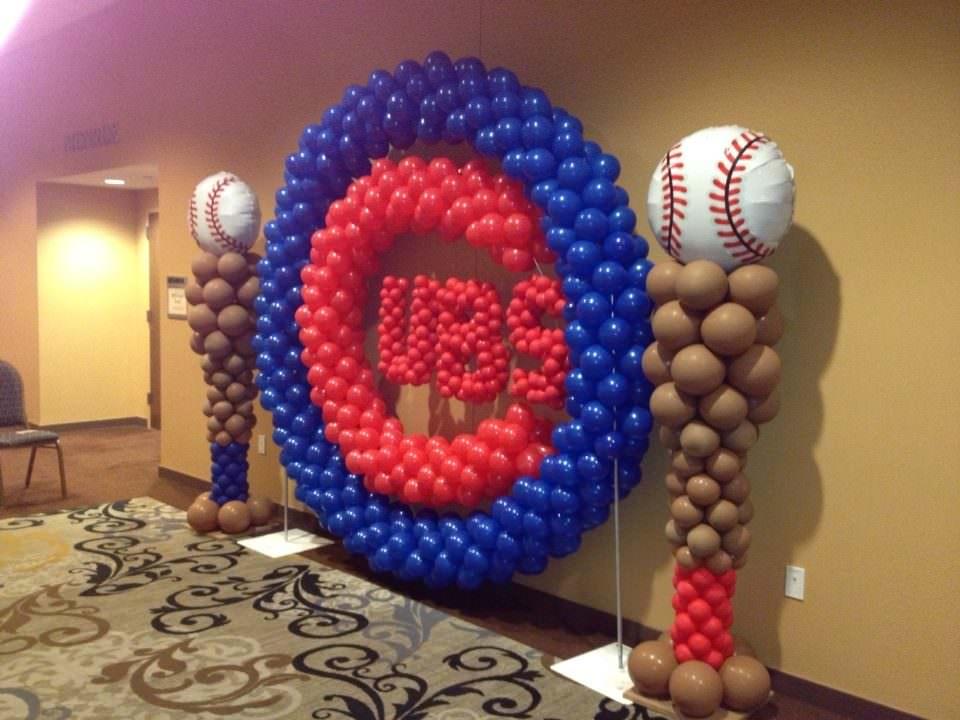 BalloonWorks