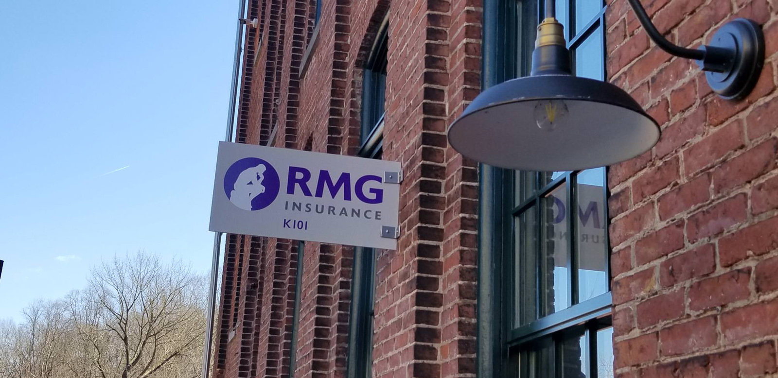 RMG Insurance