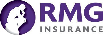<p>RMG Insurance is an Independent Insurance Agency that protects the interests of small-and medium-size businesses, with a specialty in Non-Profit Organizations. We also help protect the homes, autos and the families of our clients as well.</p>