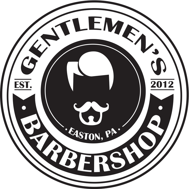 <p>Blending tradition with the trends of today. Taking inspiration from the barbershop culture of the past, Gentlemen's Barbershop in Easton, Pennsylvania, offers a unique and relaxing atmosphere.</p>
