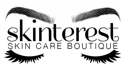 <p>Skinterest specializes in custom treatments tailored to each of our clients concerns. We pride ourselves in our Award winning Eyebrow Shaping, expert Hair Removal, and mesmerizing Facial treatments and full body Massages.</p>