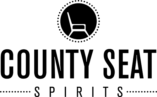 <p>County Seat Spirits – Easton is the new craft cocktail bar and tasting room of Allentown Distillery County Seat Spirits. The tasting room features delicious and innovative craft cocktails using County Seat's grain to glass spirits, local craft beer, wine, and small bites. Bottles are also available for purchase at the tasting room.</p>