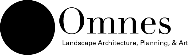 <p>Omnes is a multi-faceted design studio practicing in landscape architecture, urban design, planning, and art. Established in 2019, the studio of four (and growing) is based in the Lehigh Valley, and offers design services nationally.</p>