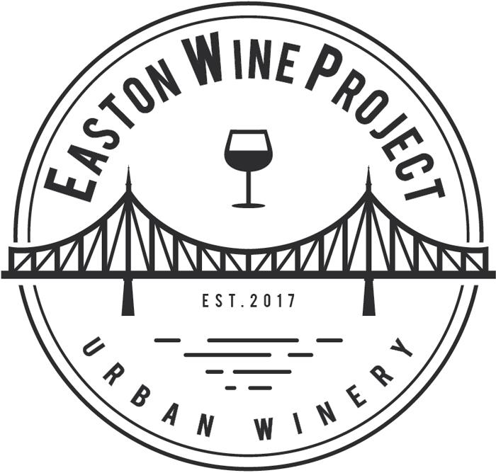 <p>Easton Wine Project is an urban winery that produces hand-crafted wines, often utilizing local grapes and vineyards. The Silk Mill location houses a production room, tasting room and 3400 square feet of event space, a full-service restaurant, and a live music venue for local artists.</p>